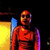 Spooky Kayleen
